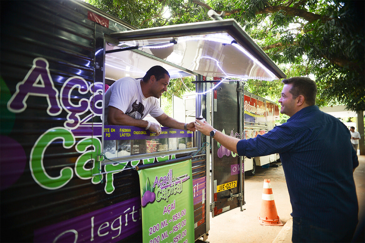 açai-capital-food-truck