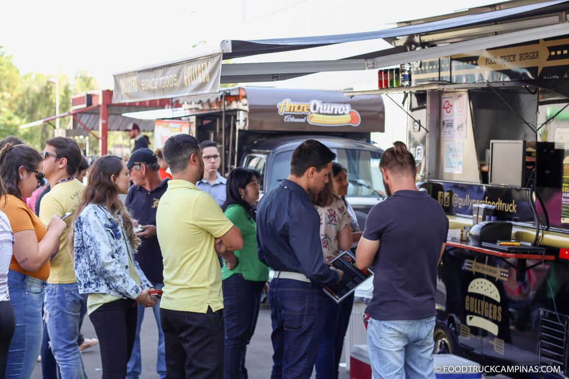 foodtrucks-evento-campinas