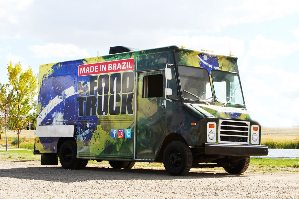 made-in-brazil-food-truck-eua