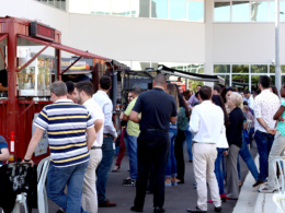 contratar-food-trucks-para-eventos