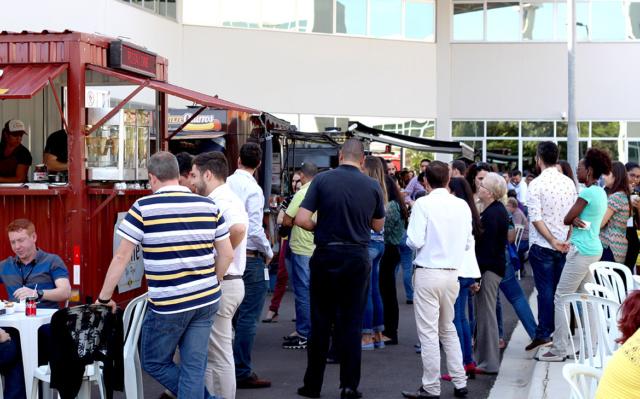 contratar-food-trucks-para-eventos