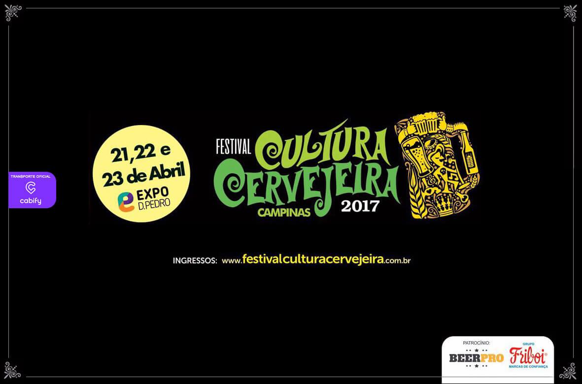 festival-cultura-cervejeira