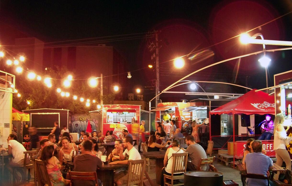 A-ascensao-dos-Food-Trucks-no-interior-paulista